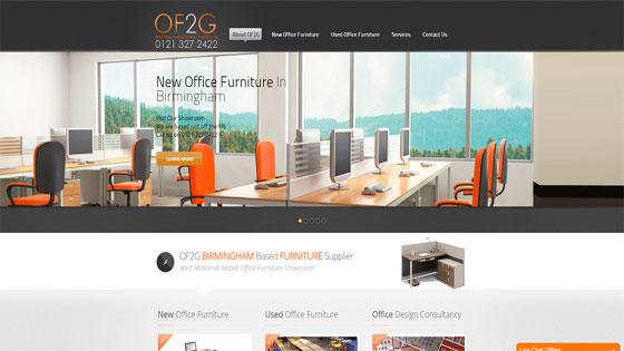 office desk suppliers in birmingham - office desk